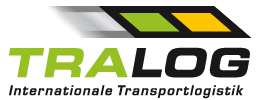 Tralog - Internationale Transportlogistik