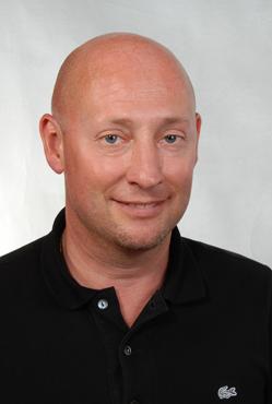 Patrik Wehrli